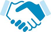 2015-07-24-SB-Handshake-Icon2