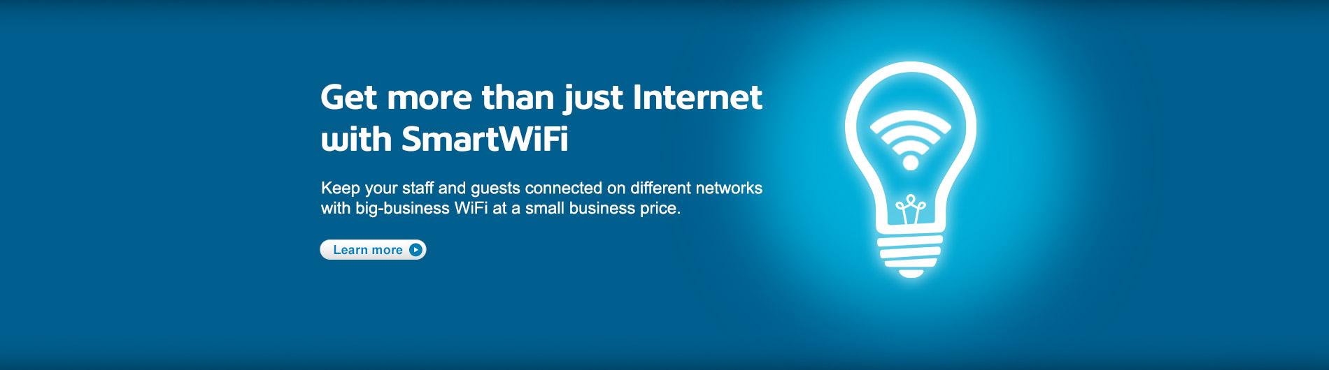 Internet business shaw internet business shaw internet business photos fandeluxe Choice Image