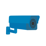 2016-11-30 security