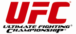 Programming Offer PPV UFC