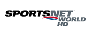 Programming Offer Sports Net World