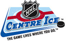 Programming Offer Centre Ice