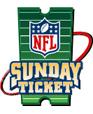 Programming Offer Sunday Ticket