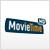 MovietimeHD