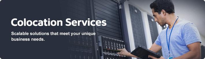 Colocation Services