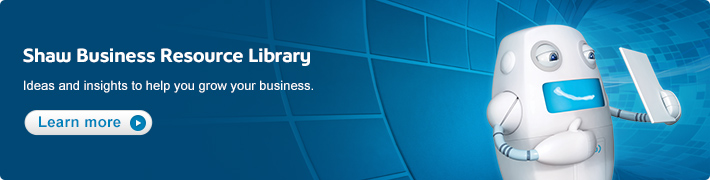 shaw-business-resource-lib-banner