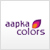 aapka_colors