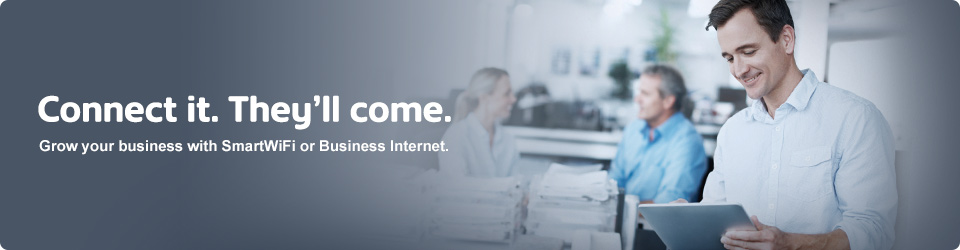 Shaw business internet plans