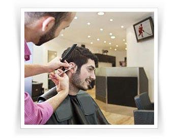 shaw-business-26.jpg
