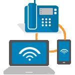 SmartVoice Mobile plan image