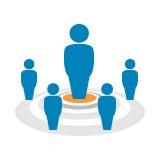 shaw_business_network.jpg