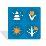 shaw_business_seasonal.jpg