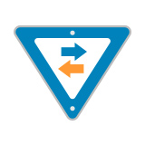 shaw_business_traffic.jpg