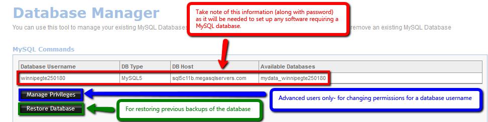 2017-08-18-SH-MySQL_10