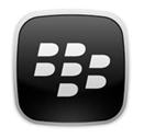 2016-10-11-SH-blackberry