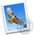 2016-10-11-SH-Mac-Mail