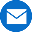 2016-10-11-SH-Windows-Mail