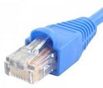 2016-09-09-DPT-Ethernet
