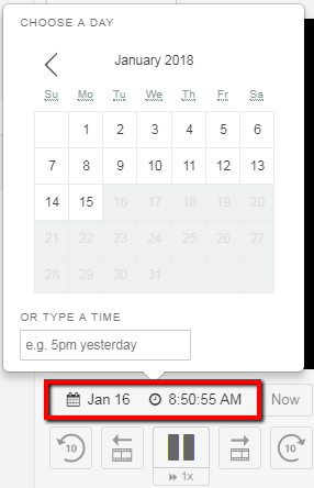 2018-01-16-Calendar