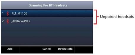 2017-09-28-SV-Headset2