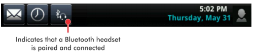 2017-09-28-SV-Headset5