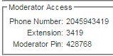 2016-09-02-SV-Moderator_Access
