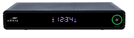 2016-07-28-TV-HD-DCT