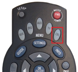 2016-07-28-Modem-TV-remote_buttons1